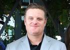 Ben Lightfoot Appointed as Managing Director at Ogilvy Brisbane