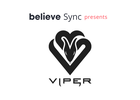 Radio LBB: Viper Recordings