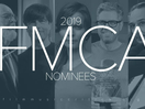 Manners McDade's Nainita Desai Nominated for Two IFMCA Awards