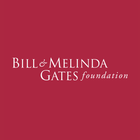 Bill & Melinda Gates Foundation Appoints Agencies for Global Health Campaign