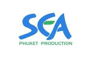Welcome to SEA Phuket Production