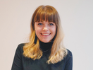 OLIVER Appoints Rachel O'Rourke as Head of PR and Brand Communications