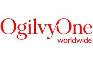 OgilvyOne Mumbai Among World's Top 10 Digital Agencies