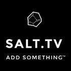 SALT.TV Announces Move to East London
