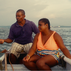 Laura Cairney-Keize Edits a Beautifully Crafted New Documentary 'Dive Tierra Bomba Dive'
