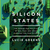 JWT's Lucie Greene Releases Debut Book 'Silicon States'