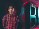 BBH APAC Adds Creative Director Aste Gutierrez