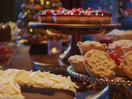 Iceland Serves Up a 'Christmas Full of Surprises' with Poetic Spot