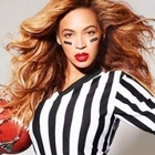 Beyonce, Beer & Brands: FinchFactor's Thoughts on Super Bowl 50
