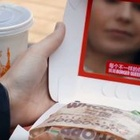 Y&R Shanghai is Looking For a 'Burger Queen' This International Women's Day