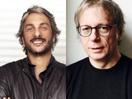 Italian Creativity's 'Decrystallisation Year'