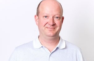 Feed Hires Alex Dibbleas Director of Data and Insights