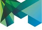 City of Melbourne Picks Leo Burnett Melbourne as Creative Agency