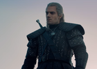 The Witcher: An Ode to Polish Creativity?