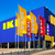 IKEA Appoints Virtue as Creative Lead Agency
