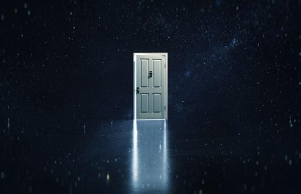 MethodMade Modernises Iconic Twilight Zone Opening Titles