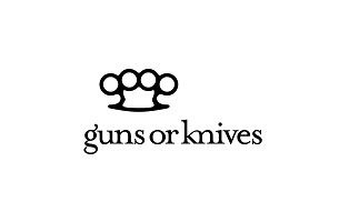 Guns or Knives Most Nominated European Agency at IMC European Awards 2016
