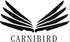 Carnibird