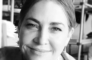 McCann Melbourne Appoints Georgie Pownall to MD Role