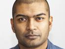 Merkle Appoints Azlan Raj to EMEA CMO