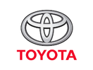 Toyota Partners with The&Partnership