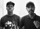 Riz Ahmed and Jamal Edwards Star in Hard-hitting Campaign for Operation Black Vote