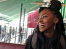 FCB Copywriter Yenani Madikwa Set to Go to Cannes as Global Correspondent