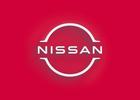 Nissan Canada's Radio Spots Acknowledge 'Wonderful Human' Tendencies