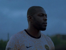 Jess Kohl Directs Nike's Inspirational Football Film 'Think Outside the Blocks'