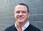 Swift Appoints Stewart Pratt as VP of Data Science for Digitas, JWT, Razorfish Pedigree