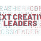 """The One Club and The 3% Movement Honour 10 Women as 2018's """"Next Creative Leaders"""""""