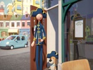 Admiral Insurance Welcomes Us to Admouth in New Animated Campaign