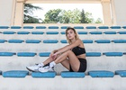 NIKE PRESENTS: INSIDERS EPISODE 2 WITH AMANDA CAMPANA