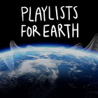 Coldplay, Brian Eno, Patagonia and More Create Playlists for Earth in Climate Change Campaign