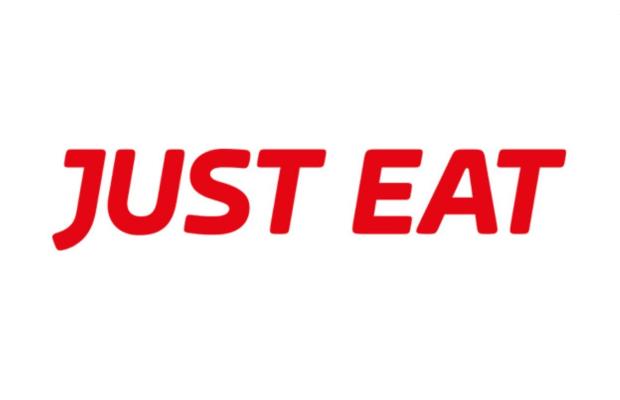 Itv Announces Just Eat As Headline Sponsor Of Love Island