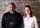 Kate Gooden Joins Scoundrel as Executive Producer