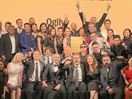 Ogilvy Crowned Creative and Digital Network of the Year in Asia Pacific