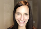 WorkInProgress Promotes Molly Schaaf to Director of Video Production