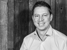 David Coombs Named Cheil UK CEO