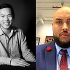 Wavemaker Hong Kong Hires Adrian Lee and Omar Crutchley