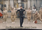 Tim Hortons' Employees Reveal Where Their Coffee Comes From Through a Fabulous Song and Dance