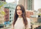 Psyop Hires Executive Producer Marisa Fiechter