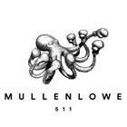 MullenLowe Peru Rebrands to MullenLowe 511