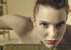 Sloggi Ad Aims to Capture 'Unfeelable Feeling'