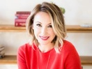 Vox Media Promotes Lindsay Nelson to Chief Commercial Officer