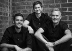 MPC LA Adds Flame Artists Claus Hansen, Noah Caddis and EP Robert Owens to Creative Team