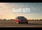 Golf GTI – Recuerda lo que te mueve