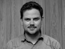 Neon Welcomes Sebastian Mallarino as Group Creative Director