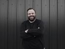 Why adam&eveDDB's Richard Brim Is Looking for a Big Industry Hug