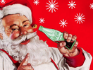 The Mr.Frank Guide to Controversy-Free Christmas Advertising